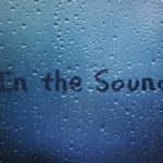 IN THE SOUND Ι