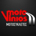 Moto Vinios