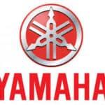 YAMAHA ΠΑΙΚΟΠΟΥΛΟΣ- CENTER-