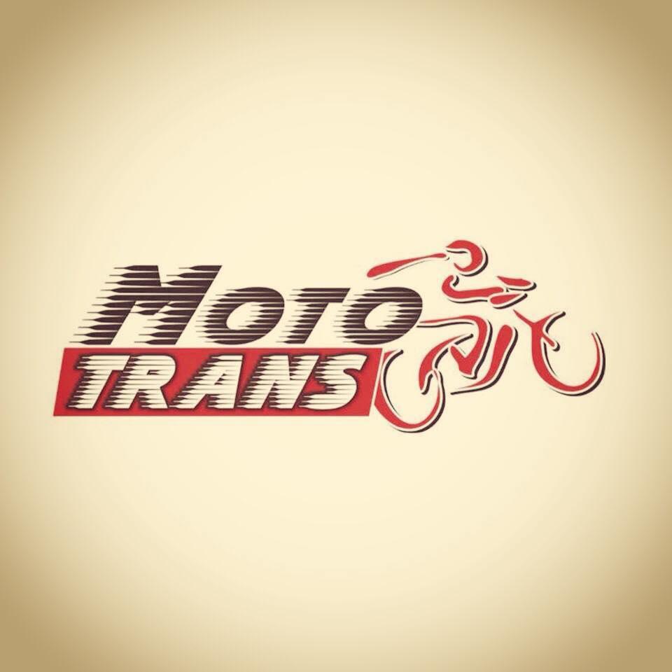 Moto Trans