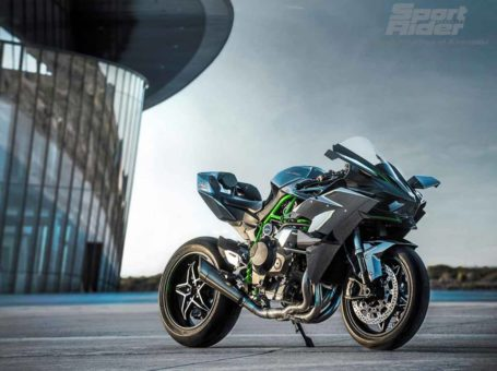 Samios Motorsport-Motorcycle Ecu Tuning Shop