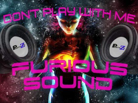 Furious Sound