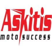 ASKITIS MOTOSUCCESS