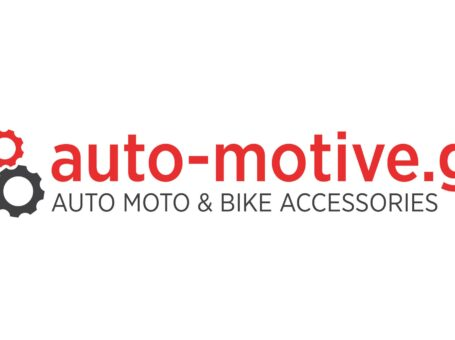 Auto-motive.gr – αξεσουάρ αυτοκινήτου & είδη μοτοσυκλετών