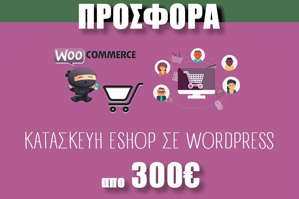 προσφορα-κατασκευη-eshop-wordpress